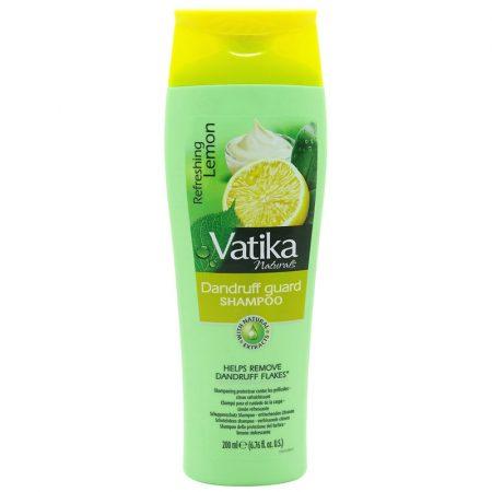 Vatika Shampoo