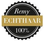 remy-echthaar-extensions