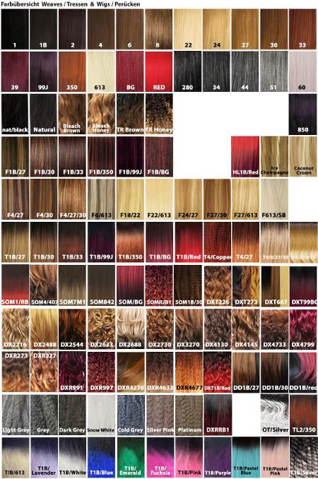 sensationnel jumbo braid african collection bulk. Black Bedroom Furniture Sets. Home Design Ideas