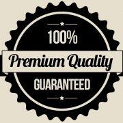 Echthaar Extensions mit Garantie