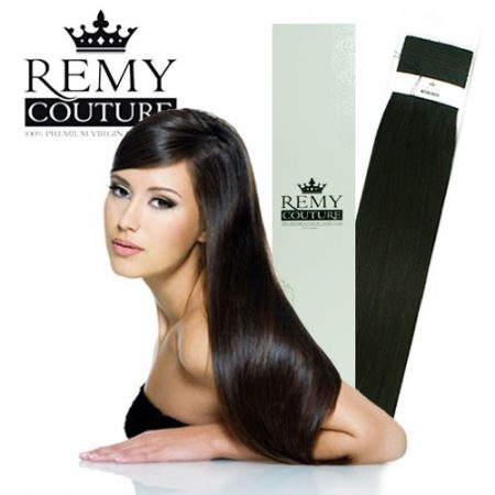 Sleek-Remy-Couture-Silky-Weave-Under-Hair-Extensions-deutschland