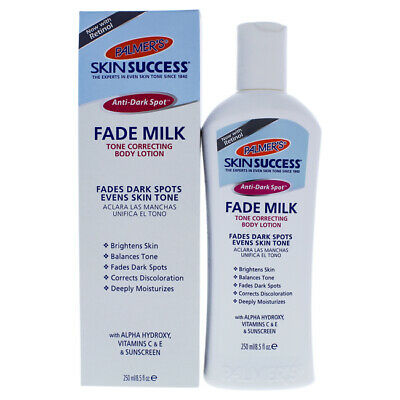 Palmer`s Skin Success - FADE MILK Body Lotion