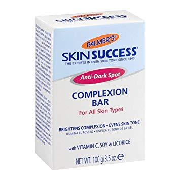 Palmer`s- Skin Success anti-dark spot