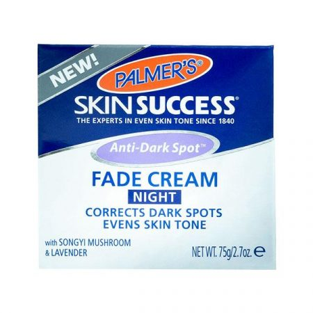 Palmer`s Skin Success- FADE CREAM night