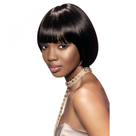 WIG FASHION SYNTHETIC WIG – Vogue
