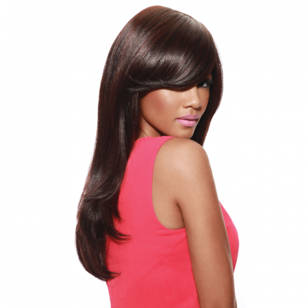 FASHION IDOL 101 PREMIUM WIG - Candace