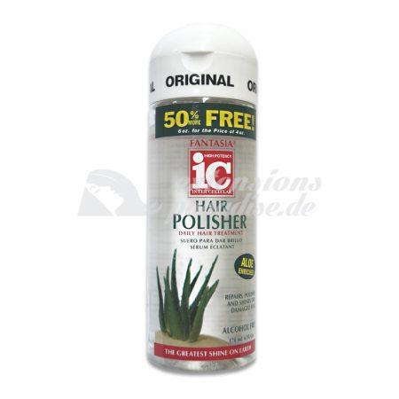 IC Hair Polisher Daily Hair Treatment