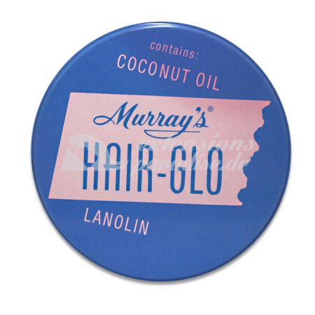 Murray´s Hair-Glo