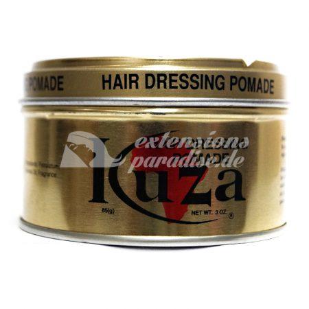 Icuza Hair Dressing Pomade