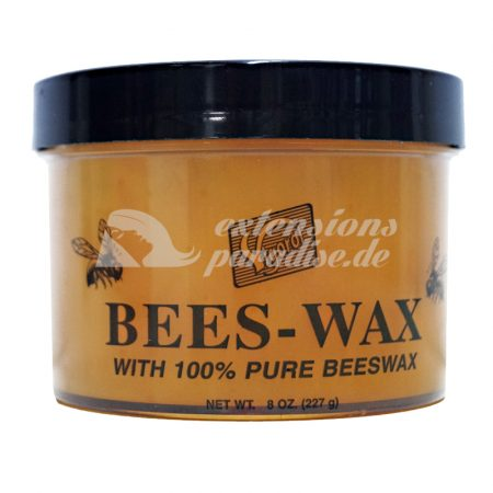 Bees-Wax with 100% pure Beeswax