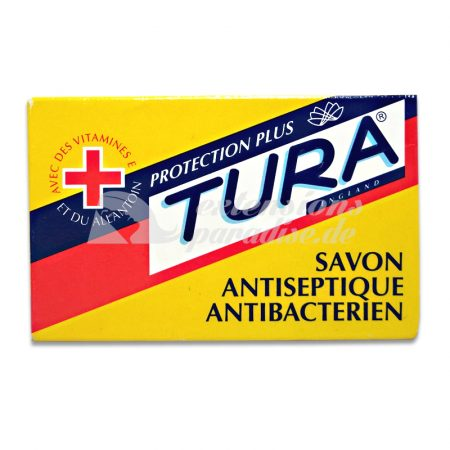 TURA Protection Plus