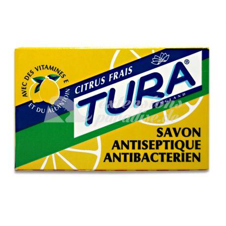 TURA Citrus Frais
