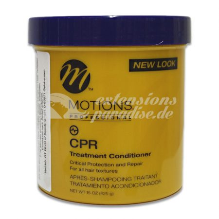 Motions Professional CPR Treatment Conditioner