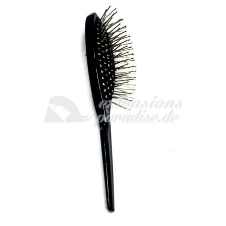 Cushion brush 2001