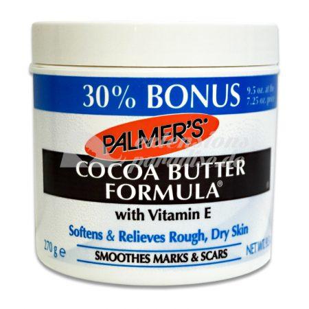 Palmer´s Cocoa Butter Formula