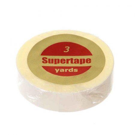 Tapeband