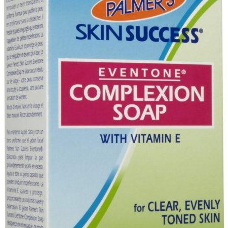 Palmer´s Skin Success