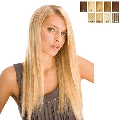 sensationnel premium now 100 human hair online kaufen. Black Bedroom Furniture Sets. Home Design Ideas
