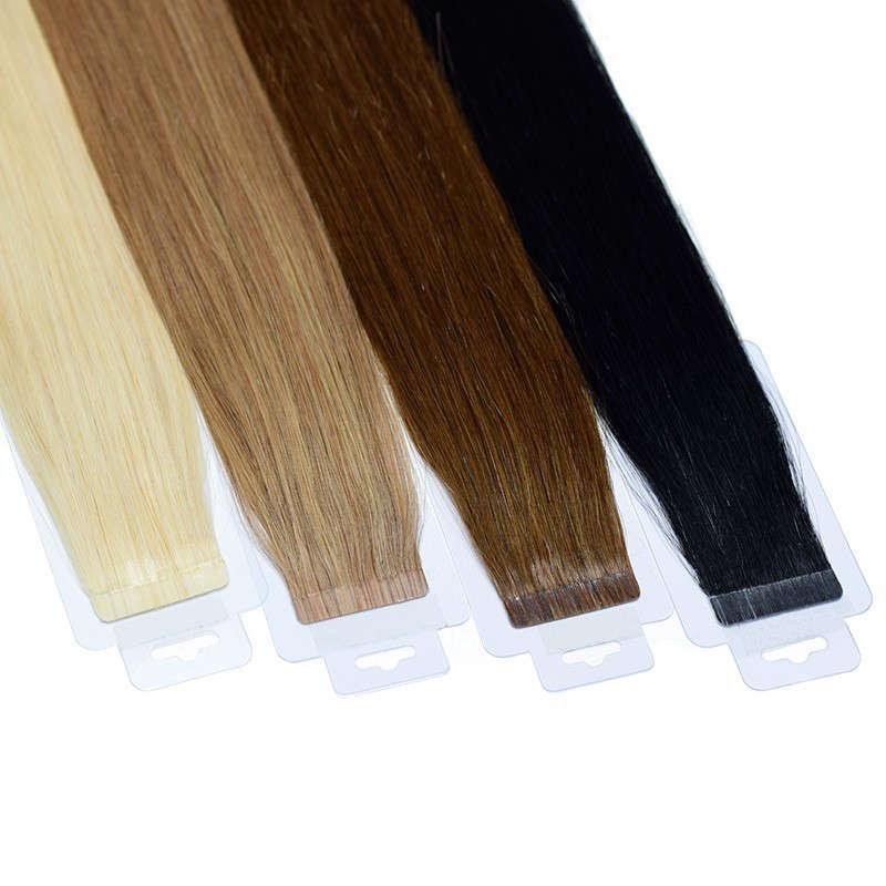tape extensions 51cm online bestellen extensionsparadise. Black Bedroom Furniture Sets. Home Design Ideas
